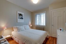 171_bedrooms