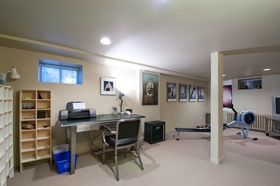 180_basement